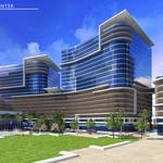 Mystery company could bring huge office development, thousands of jobs to Tampa Bay