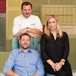 Team behind Crudo set to open Southern restaurant with Italian flair in central Phoenix