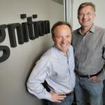 Want a piece of Ignition's new $200 million VC fund? Here's what it's looking for