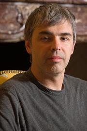 Google acquires Motorola, telecommunications equipment. Deal in May 2012, $12.5 billion. Larry Page, CEO, Google
