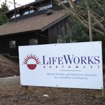 How LifeWorks NW, <strong>Virginia</strong> <strong>Garcia</strong> and Providence saved millions