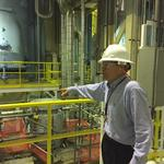 Nuclear plant near Houston aims to double in size (Video)
