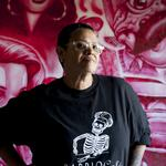 Barrio Cafe owner featured in new VisitPhoenix video