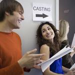 When hiring, consider conducting an audition (Video)