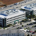 Telecommunications company seeks taker for Peninsula buildings sublease