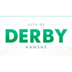 Derby drops incentives for meeting space developers