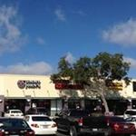 City View Village sold to Houston real estate investor