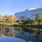 Nebraska firm buys three Fort Mill office buildings for $39.5 million