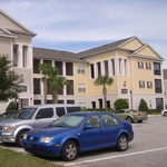 3 C. Fla. apartment complexes sell for $89M