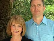 McAlister's Deli franchisees Stacey and Bryce Kelly plan to open a total of five Central Florida eateries.