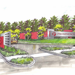 Crocker Partners launches $8 million makeover to office park, secures NGA Human Resources as tenant