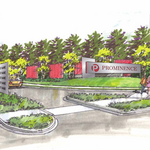 JLL adds more tenants to Prominence office park