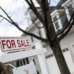 Buying a home in Raleigh? You'll need more income for that downpayment, says report