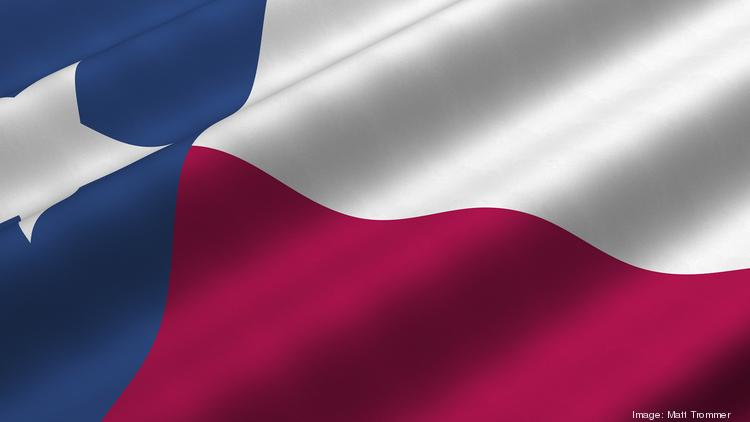 Texas ranks No. 2 in CNBC's America's Top States for Business, CNBC.com said Tuesday.