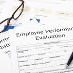 How to measure employee performance while promoting innovation