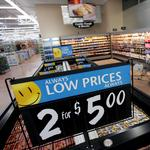 Can you afford to do business with the Walmarts of the world?