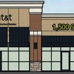 New retail center planned for Liberty Township