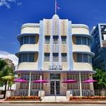 Marlin Hotel on Collins Avenue sells for $9.5M