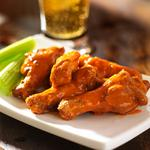Chicken wing economics and 8 other stories worth sharing