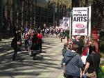 WonderCon is moving to L.A. in 2016 —will the studios show up this