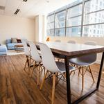 $200 per square foot? Hourly office provider cashes in on S.F. vacant space