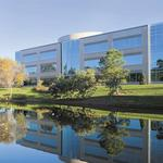 Childress Klein sells Kingsley Park offices
