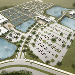 Lake Nona unveils new image, name of new $60M USTA complex in Orlando