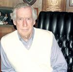 Scholarship created in honor of Wichita real estate investor <strong>Colby</strong> <strong>Sandlian</strong>