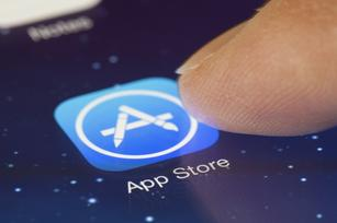 Ask Shama: If you can't beat the big apps, use them to your advantage
