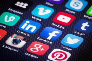 Ask Shama: What's the perfect length for my social media posts?