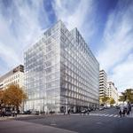 Big deal for Quadrangle: Kirkland & Ellis pre-leases new office project