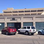 Old Town Scottsdale nightclub building sells for $2.1M
