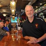 Exclusive: Popular Albany tavern sells for stunning price