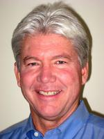 Real estate exec is new AD at William Jessup