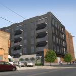 Exclusive: Smallman Place sells 20 condos shortly after listing them