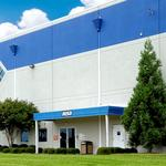 N.J. company buys into Lincoln County