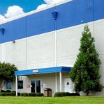 Large distribution building in Lincoln County sells for $55.7M
