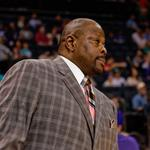 Patrick Ewing, Dexter Manley and Frank Herzog named to Washington D.C. Sports Hall of Fame