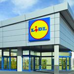 Lidl now planning stores in two Triad cities