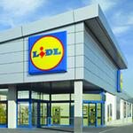 European grocer Lidl purchases W-S property