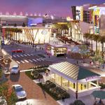<strong>Jacoby</strong> bought out of $800M One Daytona project