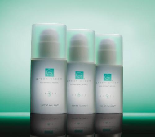 Innovation Depot company Advanced Skin Technology is expanding with its new Salient Labs, a way to help lower the barriers of entry for skin and beauty care entrepreneurs.