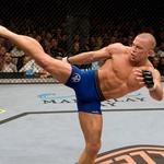 Mixed martial arts has a fighting chance in New York