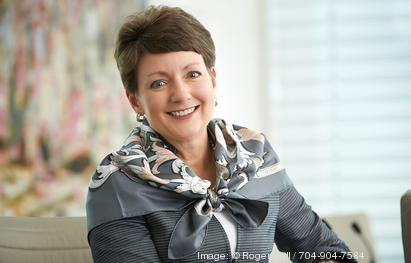 Duke Energy's new CEO: <br>'It happened very quickly for me'