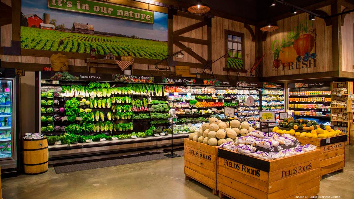 Whole Foods St Louis Jobs