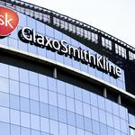 The new vaccine scene: GlaxoSmithKline reveals plans for global R&D hub in Montgomery County