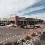 ABQ brokers list $16M in new investment properties, $17M more to come