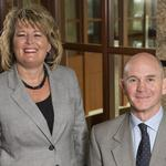Wichita financial institutions emphasize services, relationships amid heightened competition