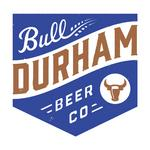 The Durham Bulls get an on-site brewery