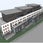 First look: Nashville developer plans 12South apartments